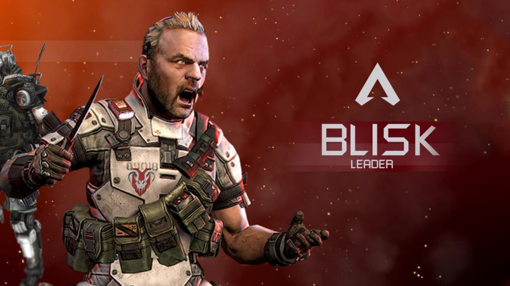 Apex-Legends-Blisk