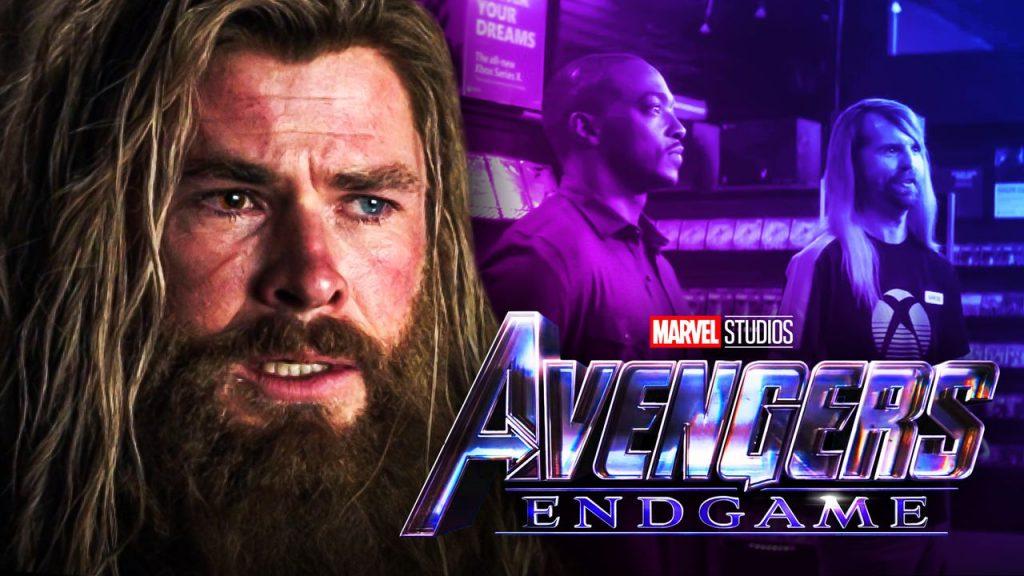 Avengers-Endgame-Marvel-Xbox-NoobMaster69