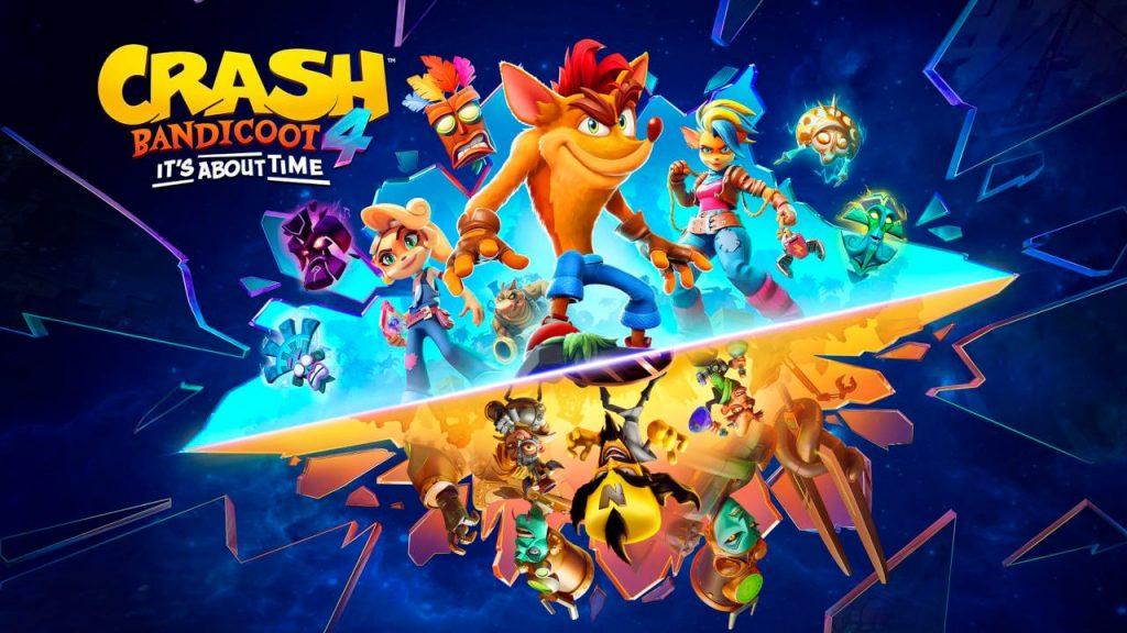Crash-Bandicoot-4-it's-About-Time