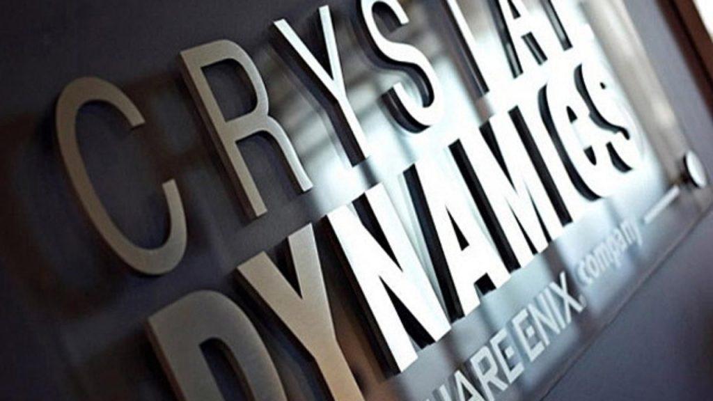 Crystal-Dynamics-Avengers