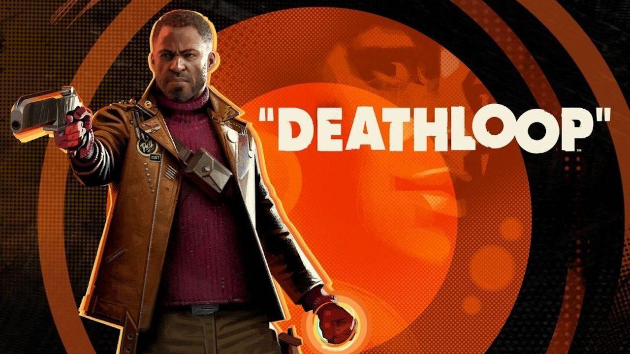 Deathloop-1