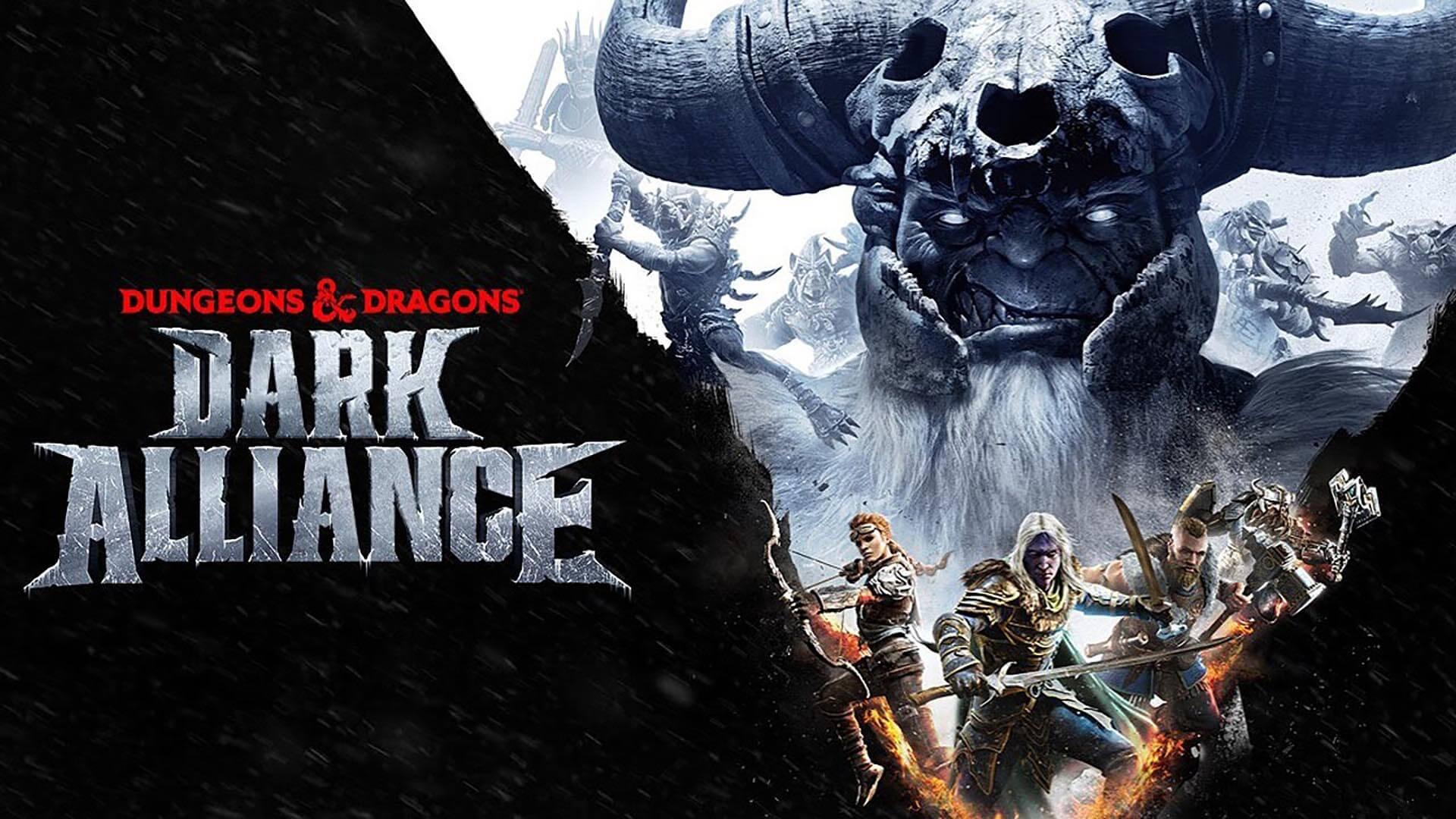 Dungeons-e-Dragons-Dark Alliance-home