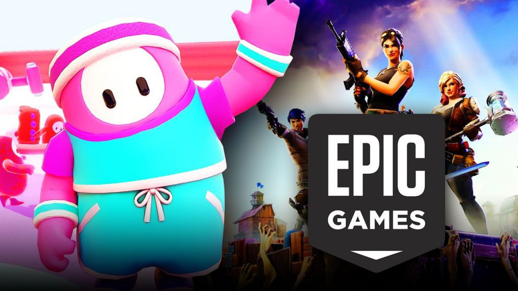 Epic-Games-Mediatonic