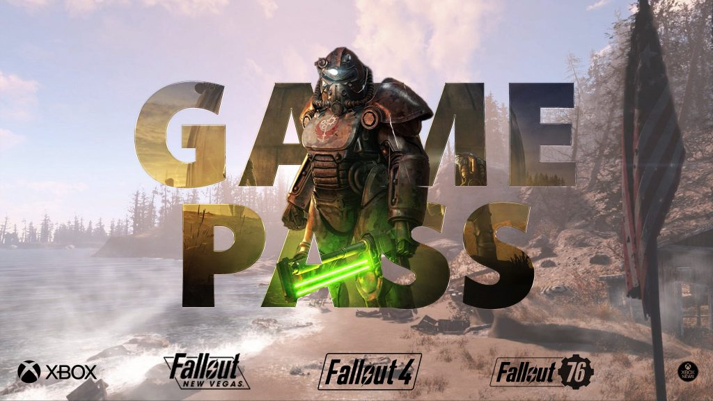 Fallout-Xbox-Game-Pass