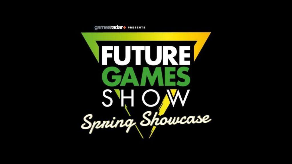 Future-Games-Show-Spring