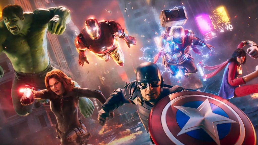 Marvel's-Avengers-1