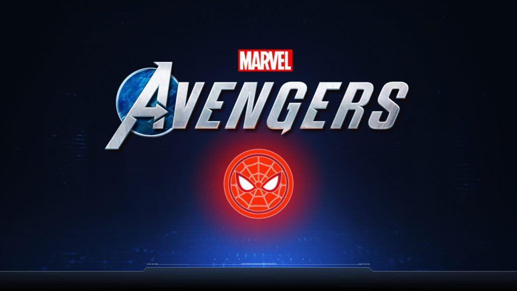 Marvel's-Avengers-Spider-Man