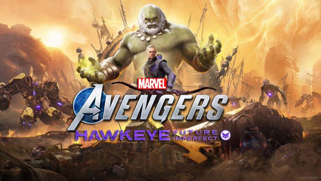 Marvel's-Avengers-hawkeye