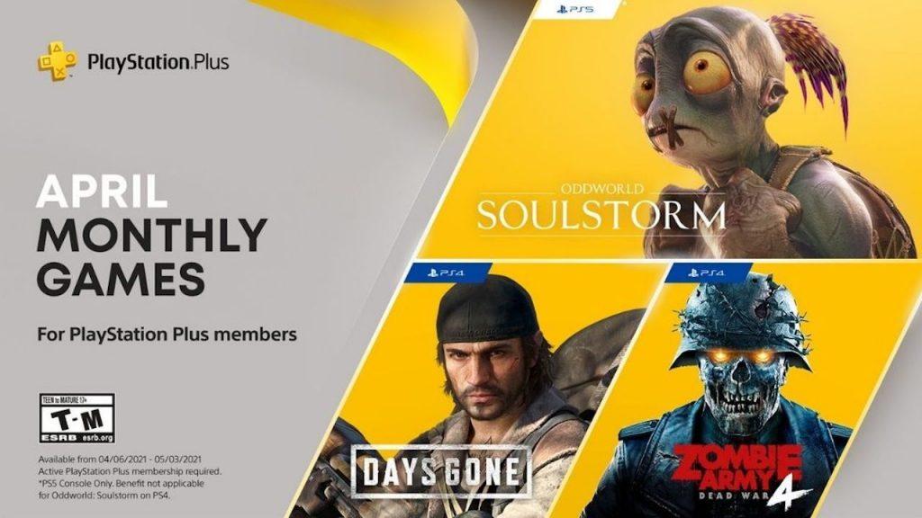 PlayStation-Plus-Aprile-201