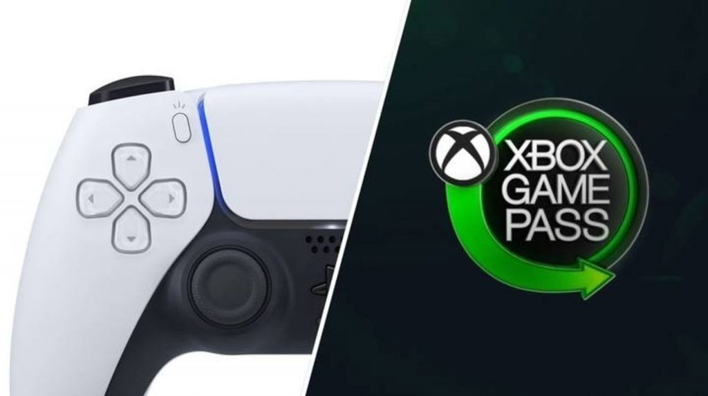 PS5-Xbox-Game-Pass