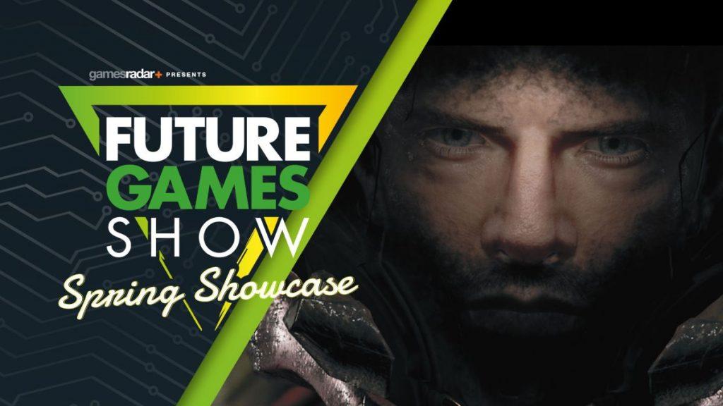 Quantum-Error-Future-Games-Show