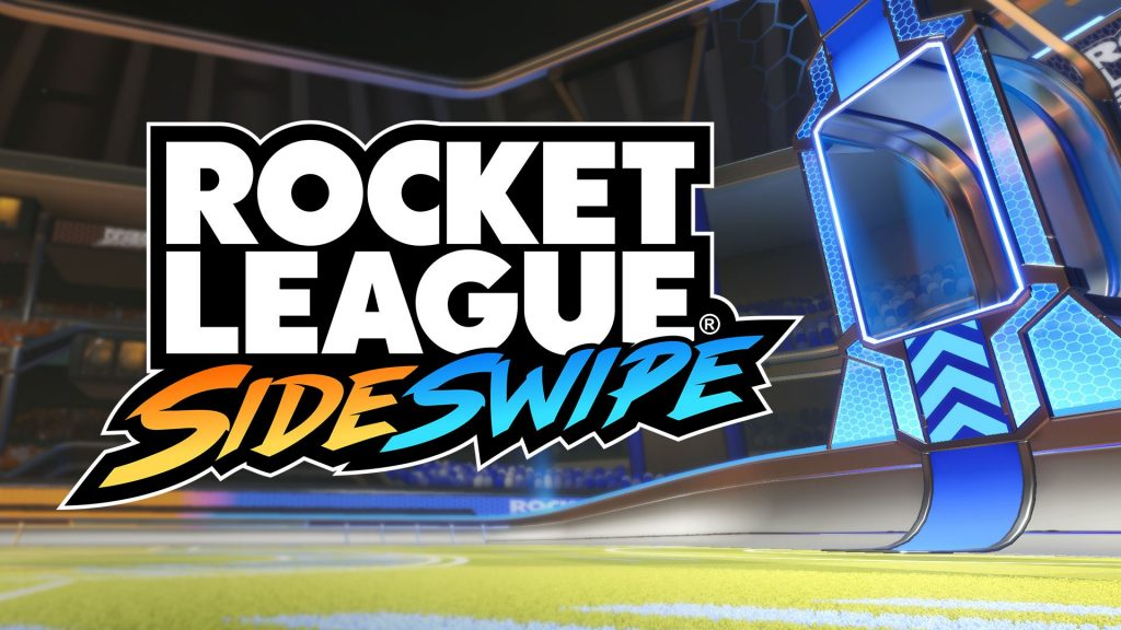Rocket-League-Sideswipe