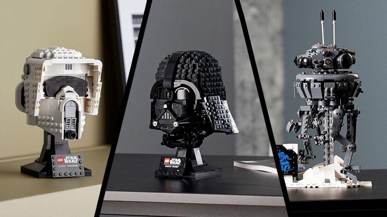 Star-Wars-LEGO-11