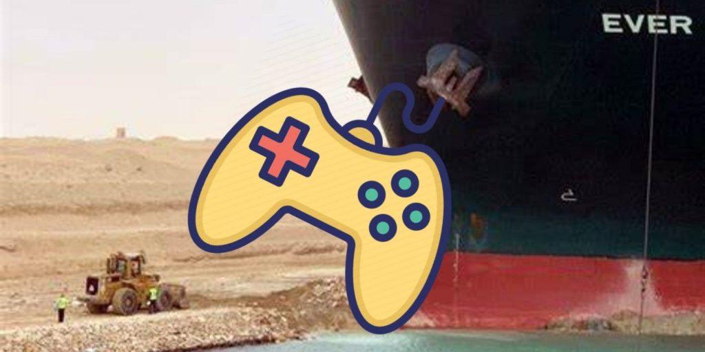 Suez-Canal-Bulldozer