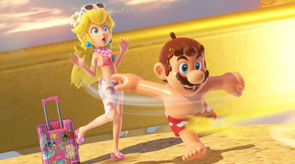 Super-Mario-Peach