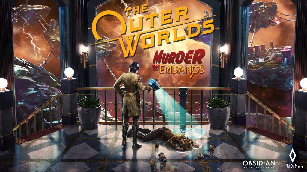 The-Outer-Worlds-Assassinio-Su-Eridano