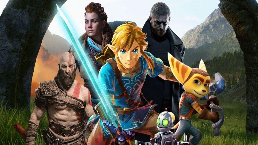 Videogiochi-2021