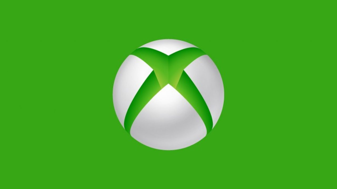 Xbox-1280x720