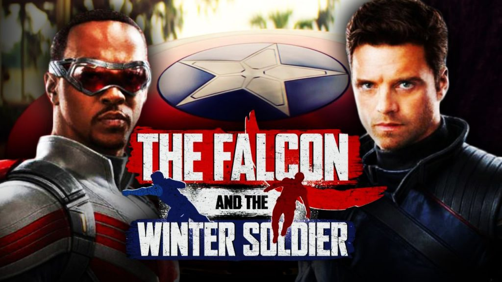 Xbox-Game-Pass- Falcon-and-Winter-Soldier