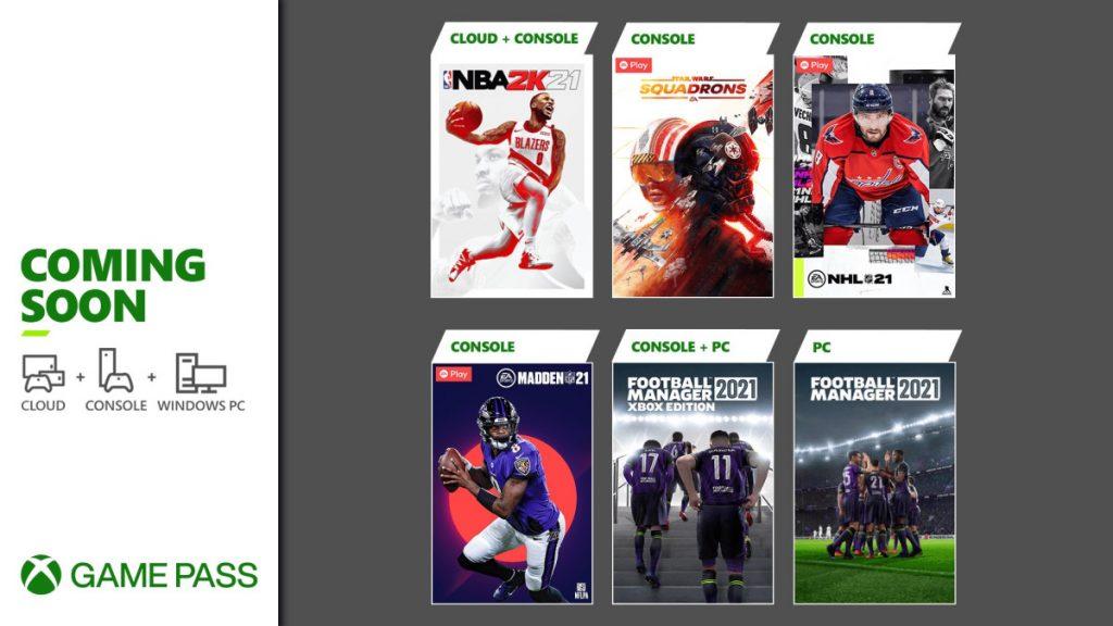 Xbox-Game-Pass-Marzo-2021
