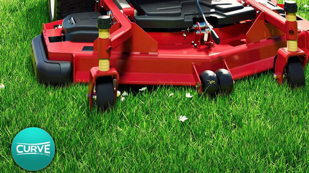 lawn-mowing-simulator