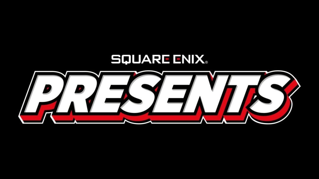 square-enix-presents-1280x720