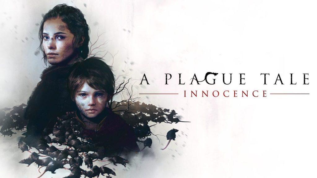 Asobo-Studio-A-Plague-Tale-Innocence