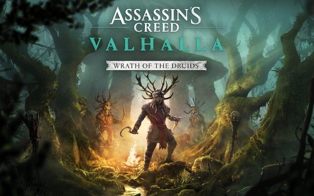Assassin's-Creed-Valhalla-Ira-Dei-Druidi