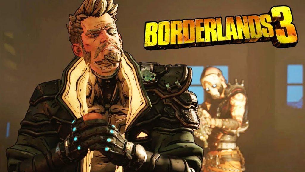 Borderlands-3-Zeno