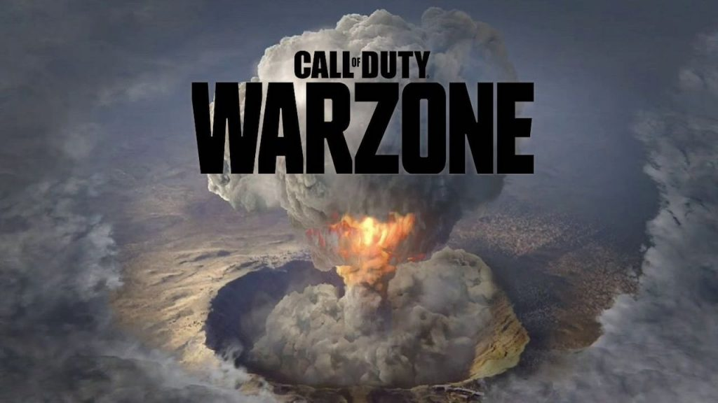 Call-of-Duty-Warzone-Nucleare