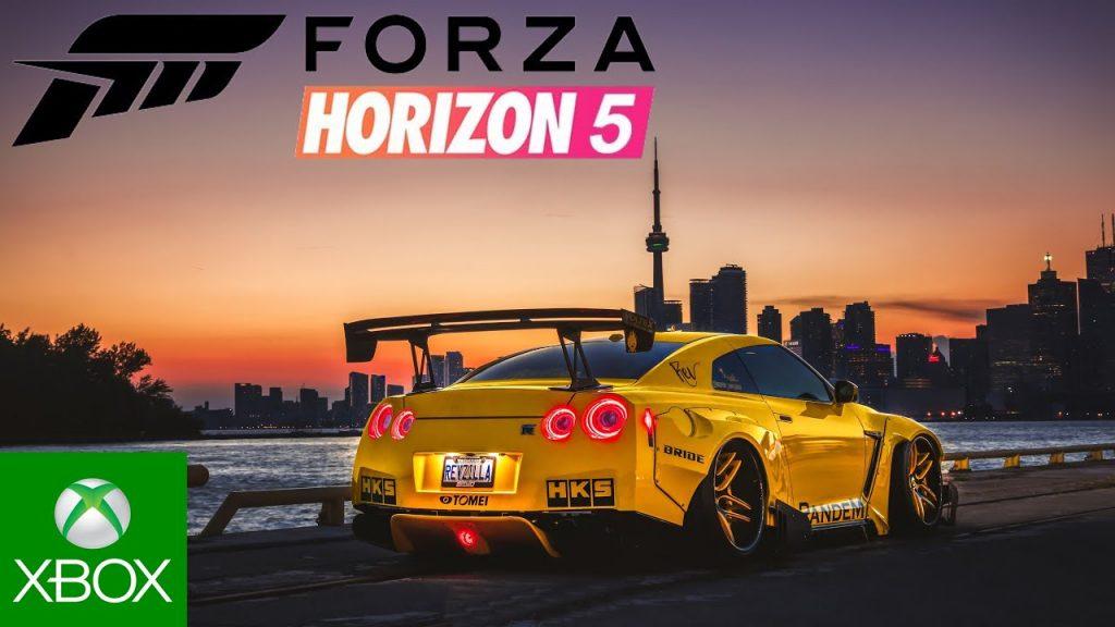 Forza-Horizon-5-Messico