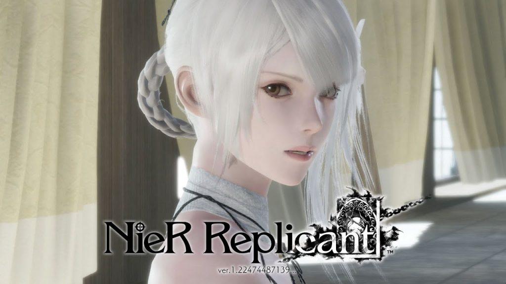 NieR-Replicant-ver-1.22474487139