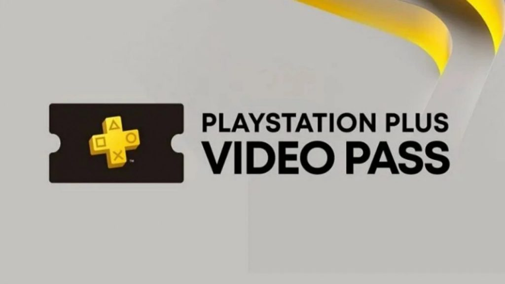 PlayStation-Plus-Video-Pass
