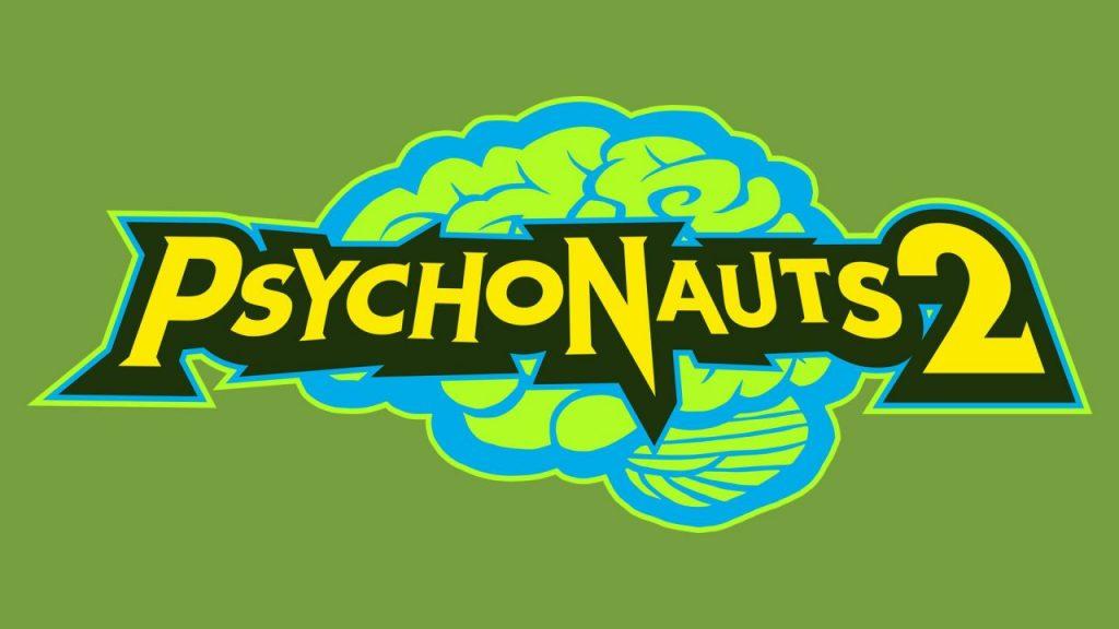 Psychonauts 2 1