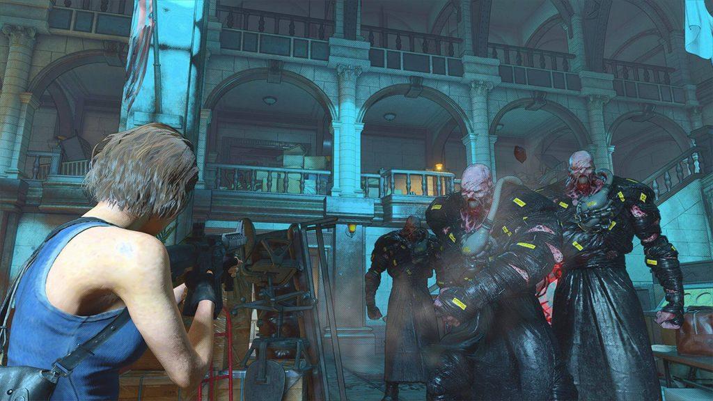 Resident-Evil-ReVerse