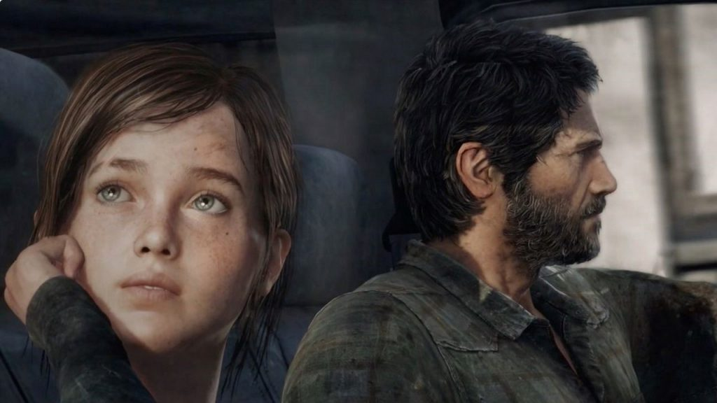 The-Last-of-Us-Remake
