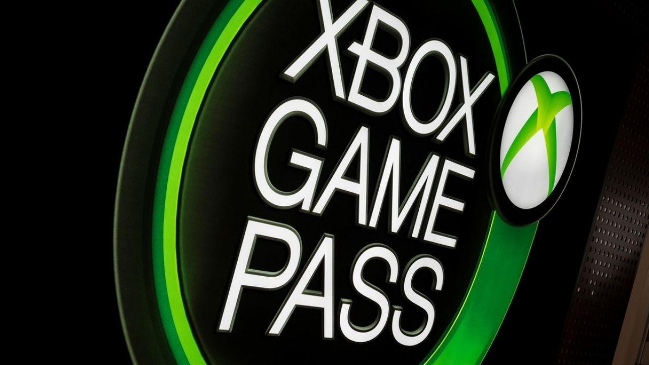 come-funziona-xbox-game-pass-ultimate-costa-v12-505884-1280x720