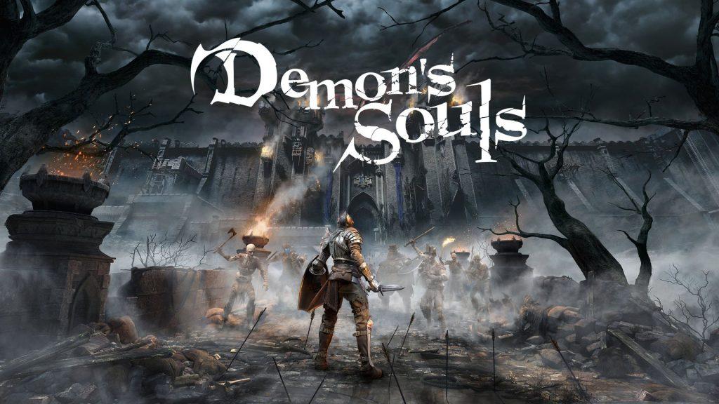 demon-s-souls-remake ps5