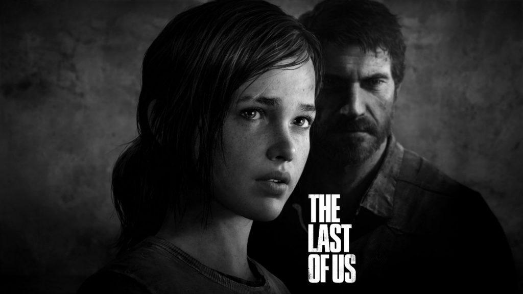 the-last-of-us-key-art-1-1280x720-1