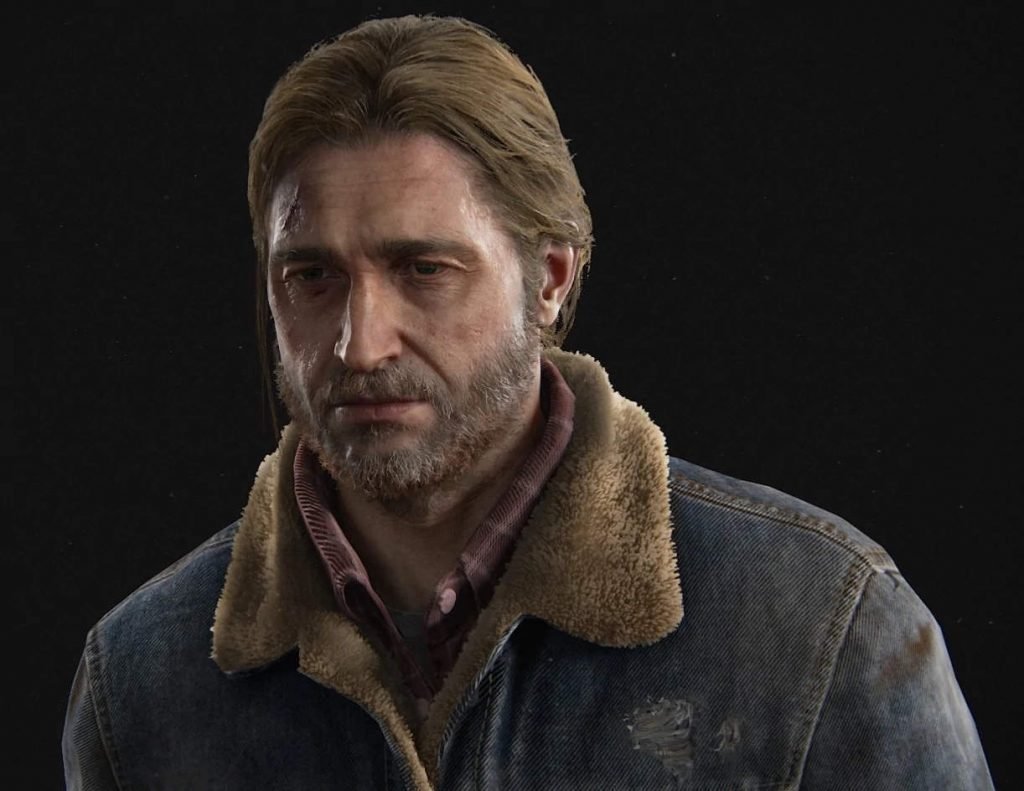tommy-the-last-of-us