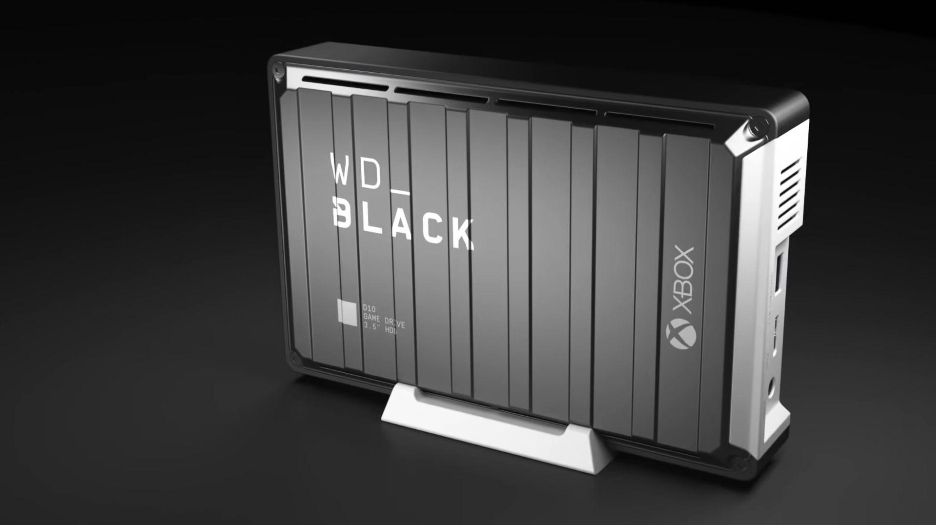 wd_black d10