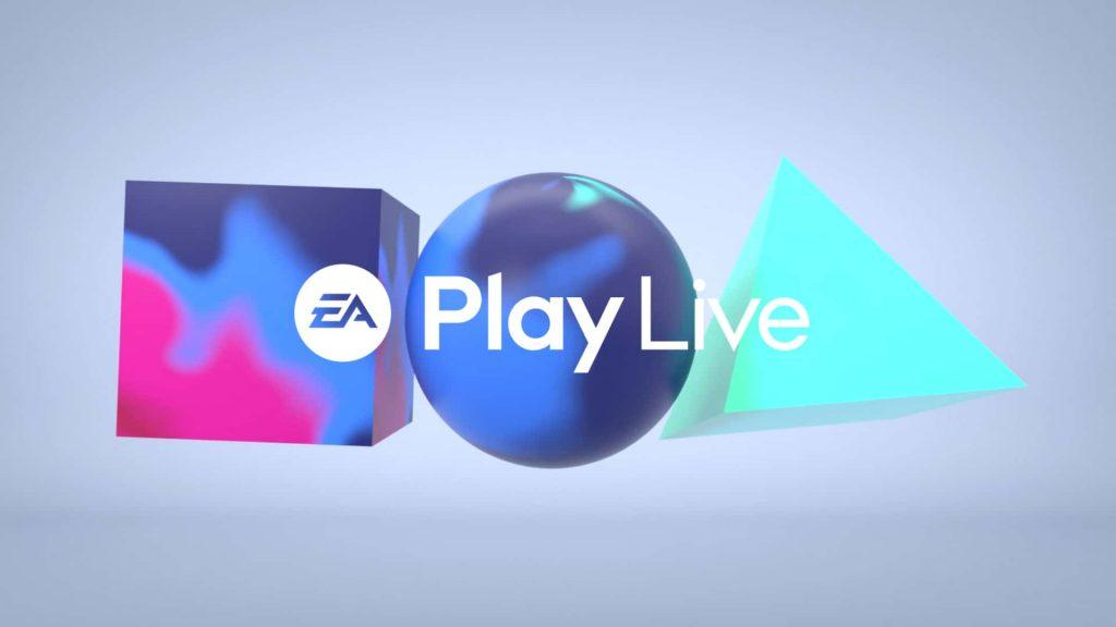 EA-Play-Live-2021