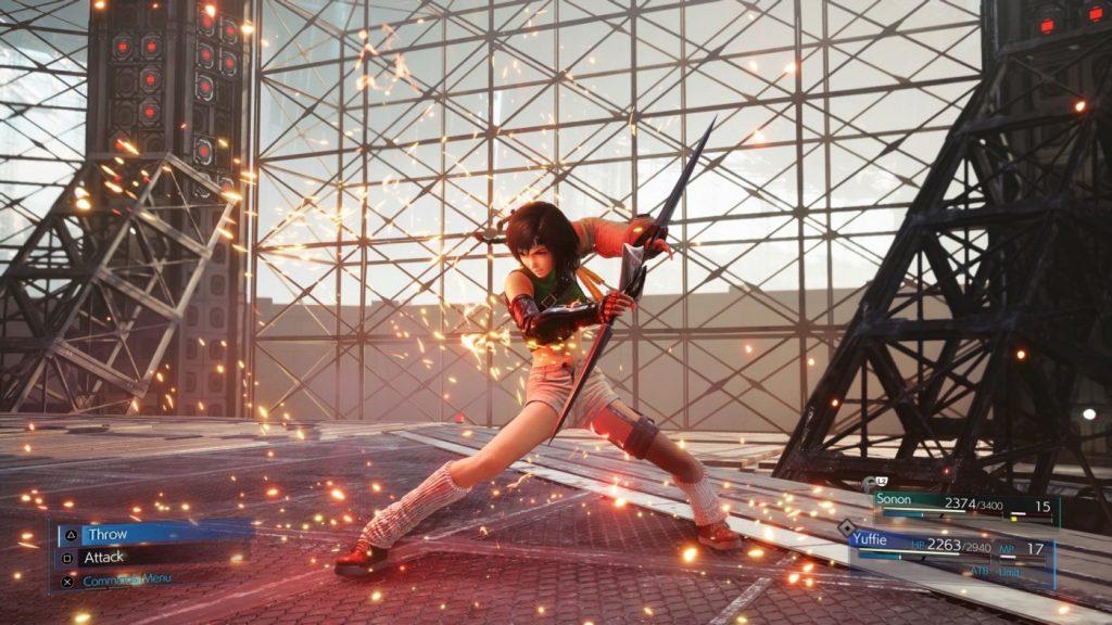 Final-Fantasy-VII-Remake-Intergrade-8