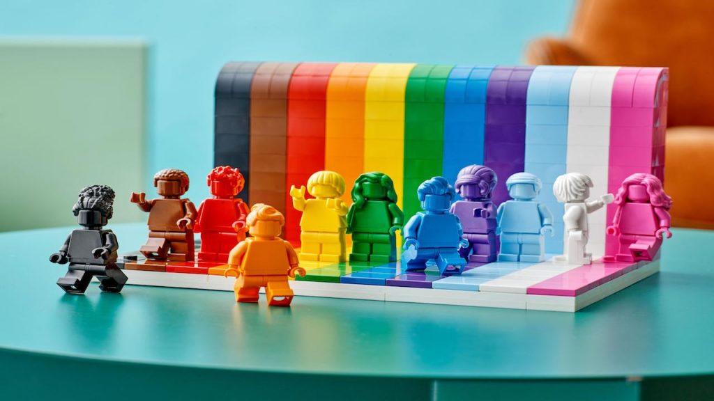LEGO-lgbtq-set