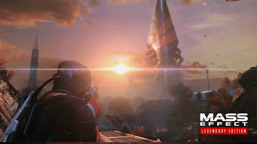 Domani sarà finalmente il giorno di lancio di Mass Effect Legendary Edition, con il noto portale online IGN.com che ha deciso di celebrare questa importante evento pubblicando un nuovo video gameplay di questa nuova edizione del gioco in sviluppo presso BioWare ed in arrivo a domani, 14 maggio appunto, su PlayStation 4 e Xbox One oltre che su PlayStation 5 e Xbox Series X|S ed infine su PC tramite Origin e Steam.