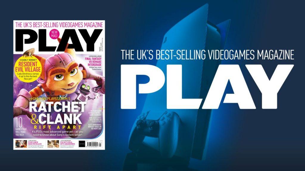 Official-PlayStation-Magazine-UK