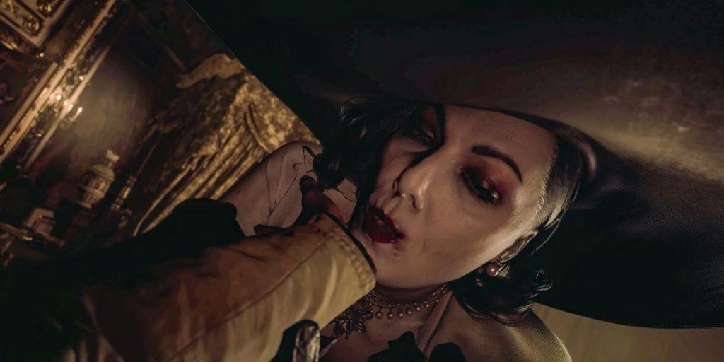 Resident-Evil-Village-Lady-Dimitrescu-1