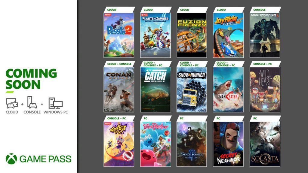 Xbox-Game-Pass-Maggio-2021