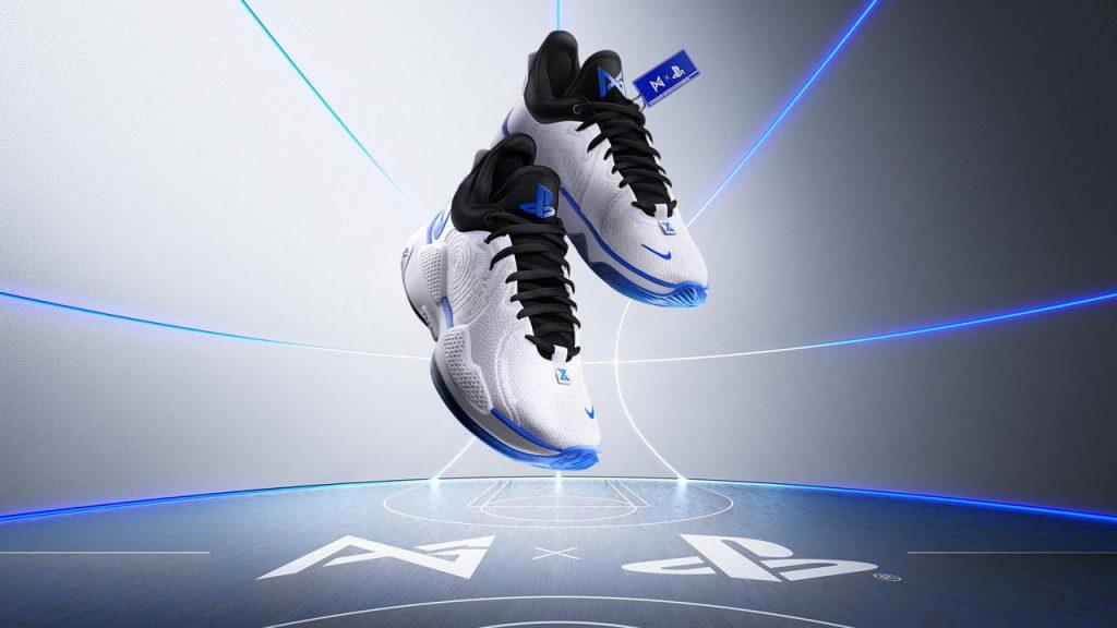 sneaker-paul-george-nike-pg5-scarpe