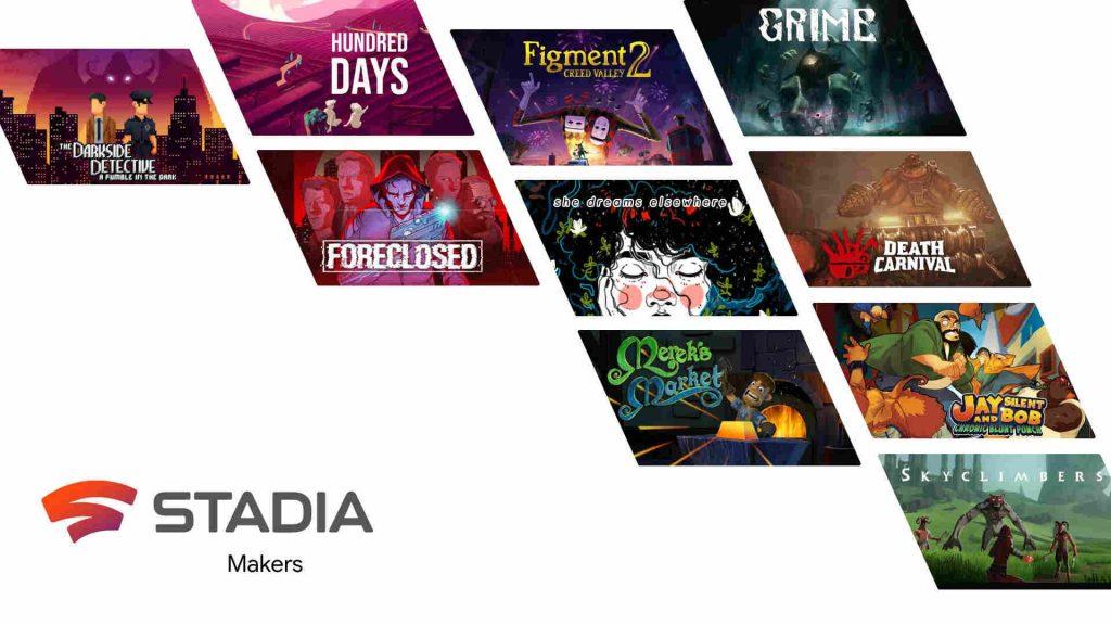 stadia-makers-indie
